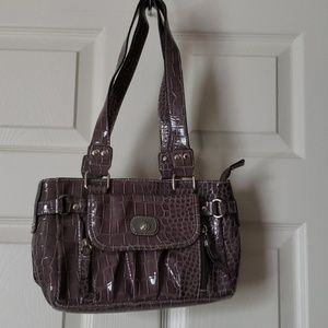 Rosetti Bag brand new without tags